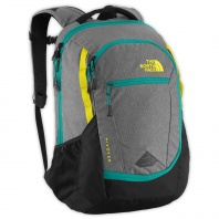 Рюкзак The North Face PIVOTER 27