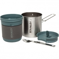 Набор STANLEY Mountain Compact Cook Set