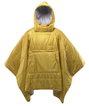 Пончо THERMAREST HONCHO PONCHO