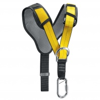 Грудная привязь PETZL TOP