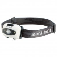 Фонарь MontBell POWER HEAD LAMP