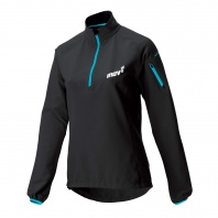 Куртка Inov8 Race Elite 250 Softshell