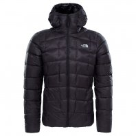 Куртка The North Face Supercinco Down Hoodie