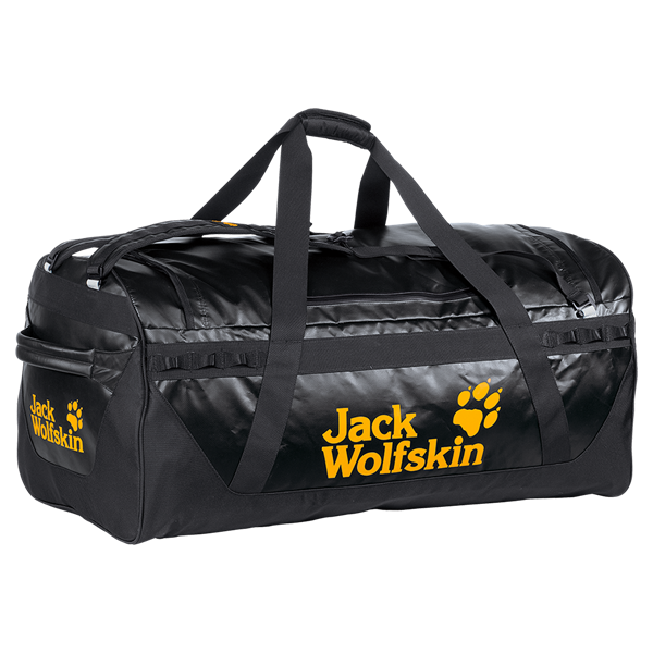 Баул JACK WOLFSKIN EXPEDITION TRUNK