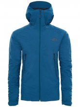 Куртка The North Face Keiryo Diad Insulated