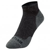Носки Montbell Merino Wool Travel Ankle
