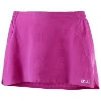 Юбка SALOMON S-LAB Light Skirt