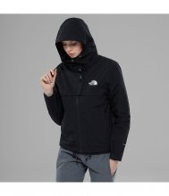 Куртка The North Face Cagoule Short