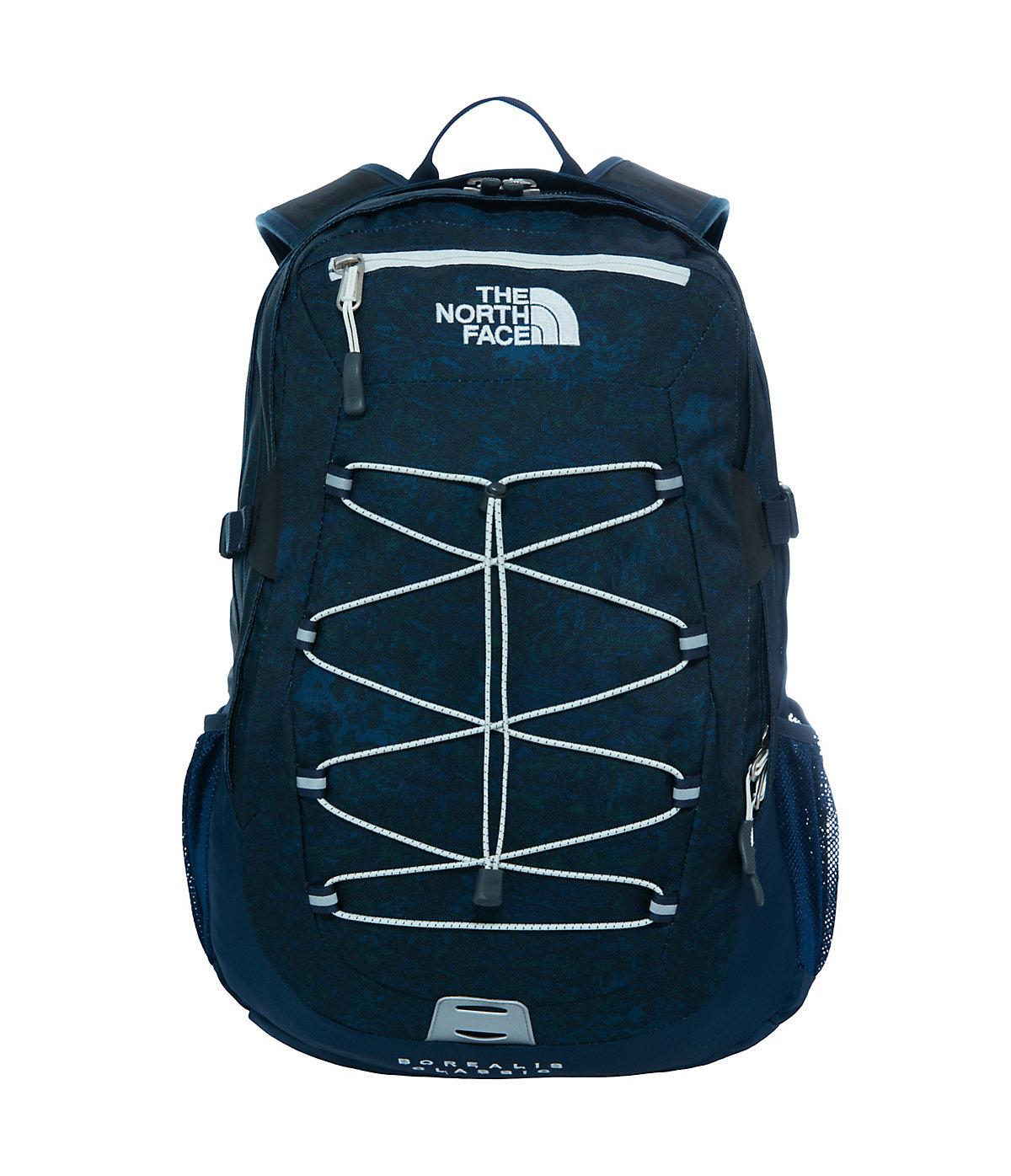 Рюкзак The North Face BOREALIS Classic 29