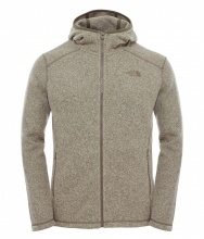 Куртка The North Face Gordon Lyons Lite Hoodie