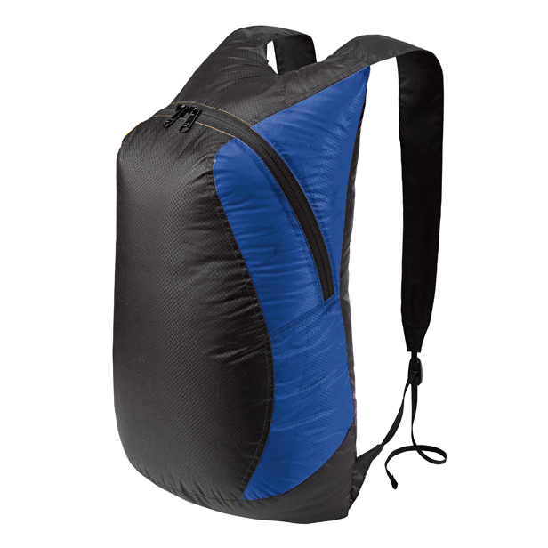 Рюкзак SEA TO SUMMIT ULTRASIL DAY PACK