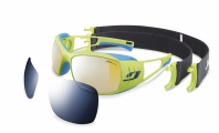Очки JULBO Tensing Flight