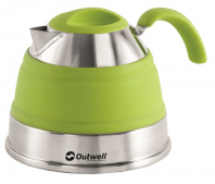 Чайник Outwell Collaps Kettle