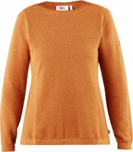 Свитер FJALL RAVEN High Coast Knit