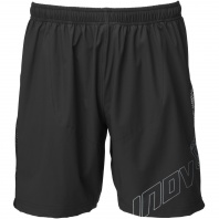 Шорты Inov8 Race Elite 210 Trail Short