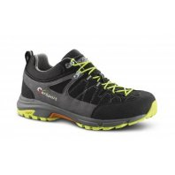 Кроссовки GARSPORT FAST HIKE LOW TEX