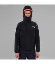 Куртка The North Face SUMMIT L3 VENTRIX HOODIE