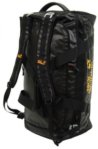 Баул JACK WOLFSKIN EXPEDITION TRUNK-2