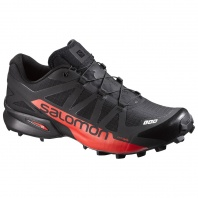 Кроссовки SALOMON S-LAB SPEEDCROSS