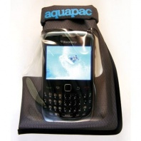 Чехол AQUAPAC Small Stormproof Phone Case