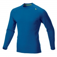 Футболка Inov8 Base Elite 150 merino LS