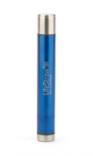 Фильтр LifeStraw Steel