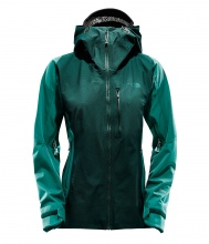 Куртка The North Face SUMMIT L5