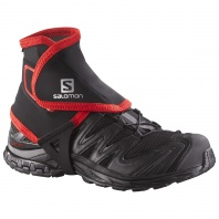 Гетры SALOMON TRAIL GAITERS HIGH