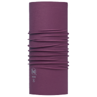 Бандана BUFF High UV Insect Shield DARK PURPLE