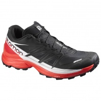 Кроссовки SALOMON S-LAB WINGS 8 SG