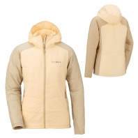 Куртка Montbell U.L. THERMAWRAP PARKA