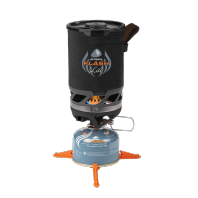Система JETBOIL Flash Lite
