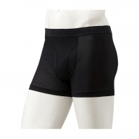 Трусы Montbell ZEO-LINE COOL M TRUNKS