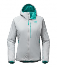 Куртка The North Face Ventrix Hoodie